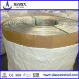 Professional Supplier Sinoeast Aluminium Wire Rod 12mm