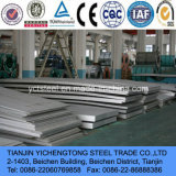 High Qualtiy 304 Stainless Steel Sheet No. 1 Steel Plate