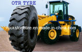 Truck Tire, Car Tyre, Car Tire, Tyre, Tire