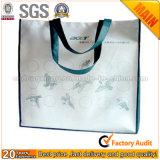 Biodegradable Disposable PP Woven Bag, Non-Woven Bag