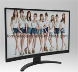"32"" LED TV LCD TV Corved TV"