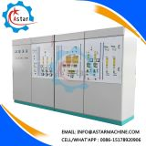 Animal Feed Line Electric Control Cabinet