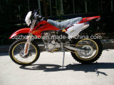 250cc Motorcycle Dirt Bike for Enduro and Motocross (CRF250)