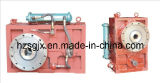 Single Screw Plastic Extruder Gearbox transmission Part