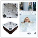 Wholesale with Us Balboa System Outdoor SPA (A513)