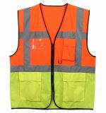 (ASV-2019) Safety Vest