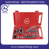 Flare Tool Kit/Swaging Tool Kit (CT-278L)