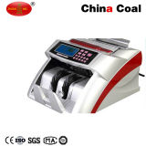 Ts2900 Fast Currency Counter with 4 Counterfeit Detections