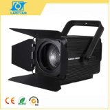 1000W Fresnel TV and Film Spotlight for Stage Light