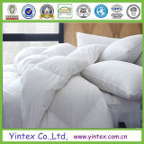 Easy Care Good Touch Feeling Polyester Comforter