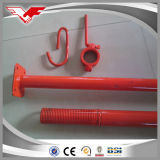 Q235 Material Good Quality Adjustable Scaffolding Prop
