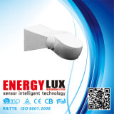 Es-P16b Popular Infrared PIR Motion Sensor