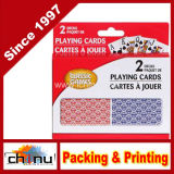 Copag Class Series Bridge Size Jumbo Index Playing Cards