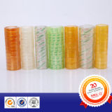 Stationery Tapes for Office and School Purpose