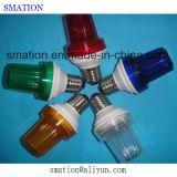 5W 220V C7 C9 E14 E17 E27 B22 Building Xenon LED Strobe Lamp