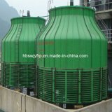 Industrial Water Cooling Machine Small Cooling Tower