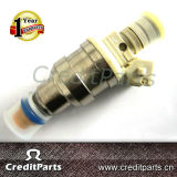 Auto Part Injector 0280150846 for Mazda Rx7