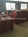 Scaffolding Floor Props and Shoring Screw Jack and Shoring Jack Post