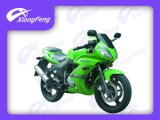 150cc Motorcycle, Sport Motorcycles (XF150-5D)