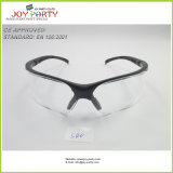 Disposable Safety Goggle Anti-Fog Spectacles