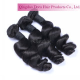 Hot Sale Cuticle Remy Human Hair Extension Mink Virgin Brazilian Hair