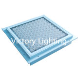 Waterproof LED Canopy Light IP65 for Petrol Station Lighting