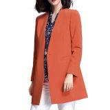Wholesale Clothing Newborn Fashion Design Fashion Blazer