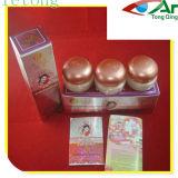 Color Golden Fast Skin Whitening Cream