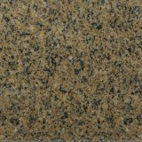 Chinese Granite Floor Tile (G603, G664, G687, G654, G562 Grey Red Black)