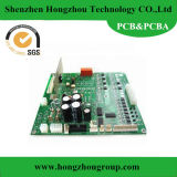 Chinese Electronics SMT/DIP PCB Assembly OEM