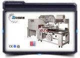 Automatic L Type Shrink Packing Machine (BTA-450+Bm-500)