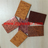 Impact Resistant and Sound Insulation MGO Board Wall Panel