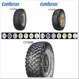 Car Tire From China with High Quality