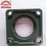 Quality and Package Guaranteed Pillow Block Bearing (UCFL205)