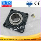 Wqk Pillow Block Bearing Ucf211