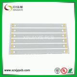 Aluminum LED PCB Board Manufacturer/LED Strip Circuit Board