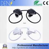 Sh03D Neckband NFC V4.0 Bluetooth Wireless Earphone Headphone