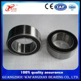 Auto Compressor Aircondition Clutch Bearing 35bd5417du 38bg05s2g-2ds for Suzuki