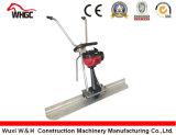 Surface Finishing Screed (WH-SFH)