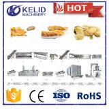 2016 Automatic New Condition Potato Chips Making Machine