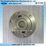 Stx Goulds 3196 Pump Bearing Housing in Cast Iron