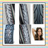 Good Quality Motorcycle Tire Tube Size (OEM BRAND) in Jiaonan City