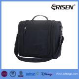 Multifunction Portable Waterproof Hanging Travel Men Cosmetic Organizer Bag