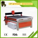 High Quality Advertising CNC Engraver with Ce Certificate