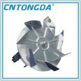 Oven Fan Motor Single Phase