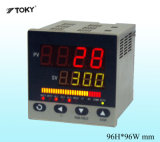 Ai808p Programmable Pid Intelligent Temperature Controller / Thermometer