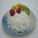 Sugar-Free Dietary Food Konjac Instant Rice