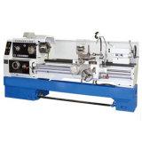 High Precision Universal Gap Bed Lathe Machine (CA6250B)