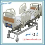 Three-Function Electric Hospital Furniture (YA-D7)