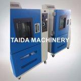 Laboratory Ozone Check Tester Chamber Equipment / Testing Machine / Instrument